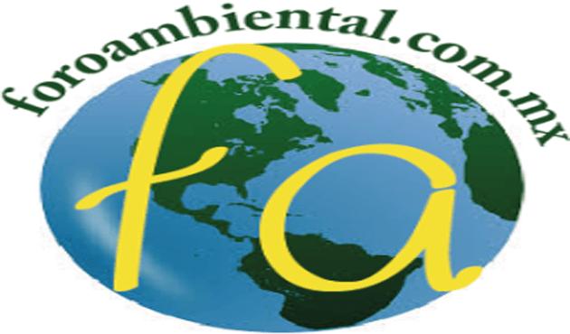 Foro Ambiental estará presente en Domingo de Tercer Milenio (13:00 h)