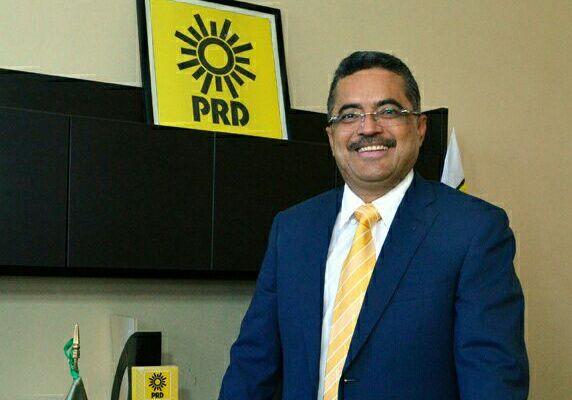 Alianza PRD, PAN y PT arriba en las preferencias electorales: Mitofsky (21:20 h)