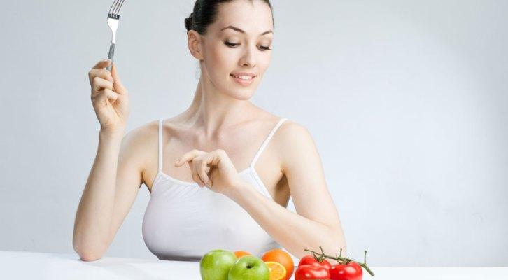 Personas que no comen carne tienen más problemas mentales, revela estudio (20:00 h)