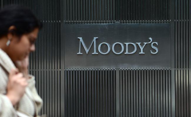 Malas noticias de Moody's para los bancos en México (20:30 h)