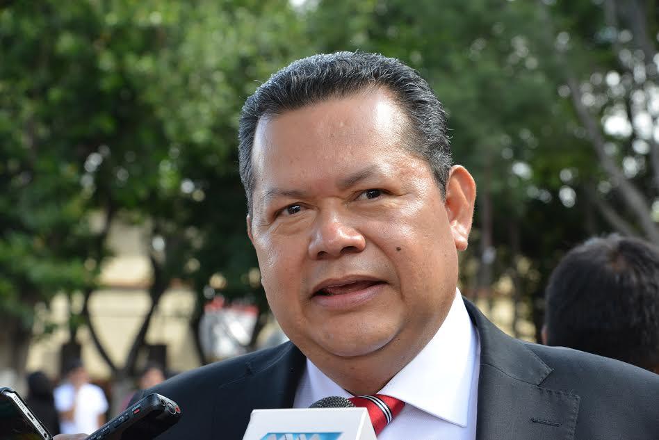 Liberan a 10 inculpados en el incendio de la Universidad de Oaxaca