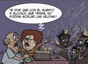 aliento-alcoholico