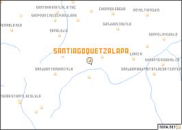 santiago-quetzalapa