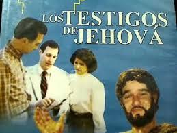 testigos-de-jehova