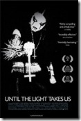 037_until_the_light_takes_us[1]