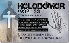 0-holodomor-campaign-small.jpg.w424.h.keepAspecty[1]