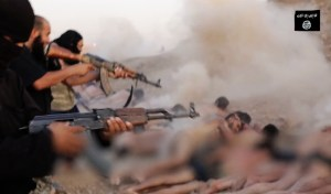 isis-massacre-soldiers-5