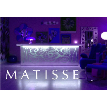 Matisse Decoración