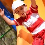 AdoptionSpot_SONNYJOSHUA_0516