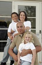 blended family 3