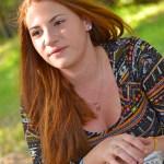 AdoptionSpot_KESSA_0032