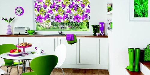 add-style-to-your-windows-with-roller-blinds-6