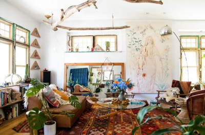 15 Most Popular Interior Design Styles Defined – Adorable Home