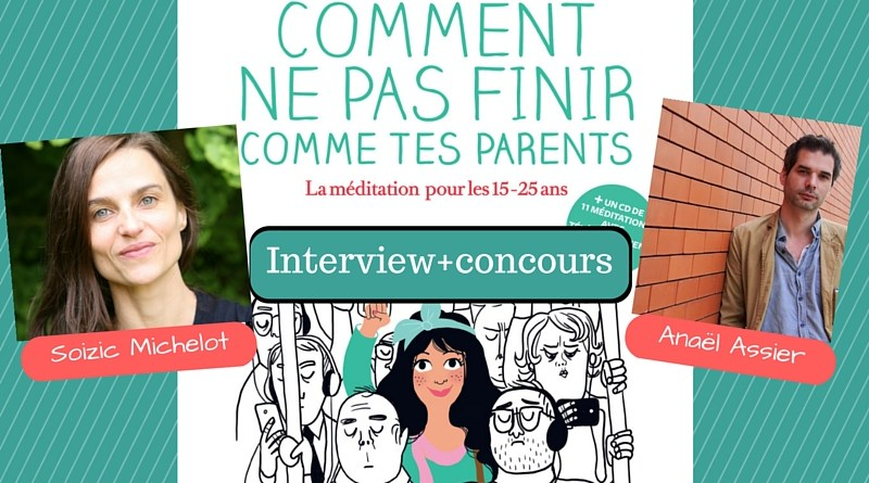 Interview+concours-2