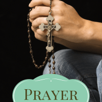 10 Inspirational Quotes about Prayer