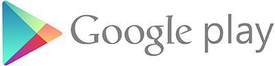 Kako Google pravi novac - Google Play