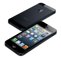 apple-iphone-5
