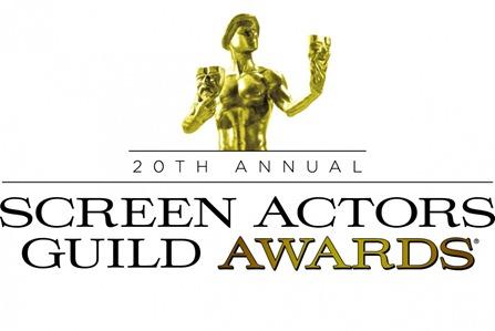 screen-actors-guild-awards-2014