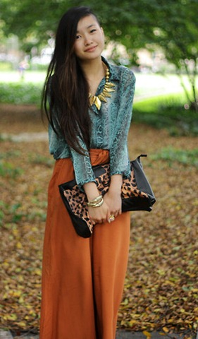 1675797_Lookbook4