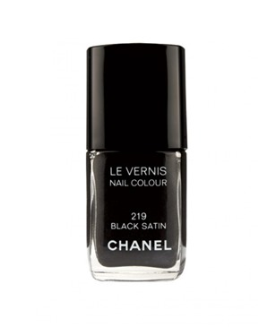 chanel-le-vernis-black-satin-845x1000-96reais