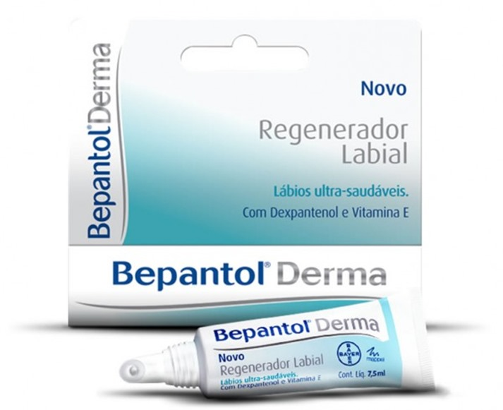 Bepantol-Derma-Regenerador-Labial