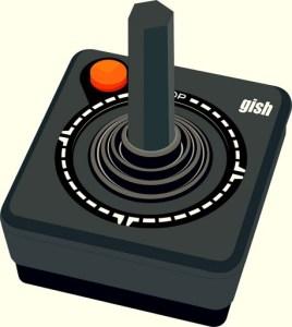atari-joystick