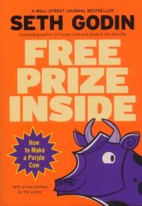free prize