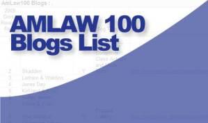 adrian-featured-amlaw-100-blogs-list
