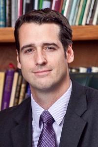 Adrian Dayton 2010 HS