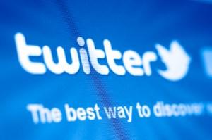 don't fear Twitter