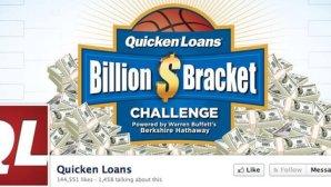 0121-billion-dollar-bracket-challenge