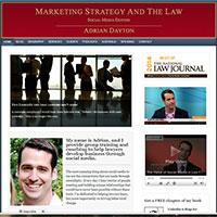 Adrian-Dayton-Associates-Marketing-Strategy-Law-Social-Media
