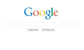 law firm Google+