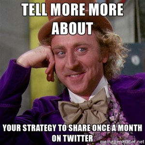 Willy Wonka Twitter