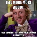 Willy Wonka Twitter