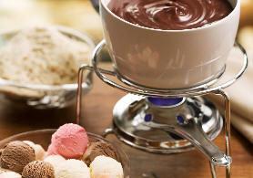fondue1