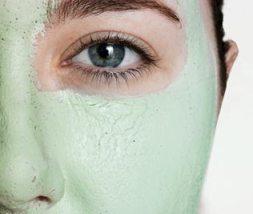 mascara_para_ rosto