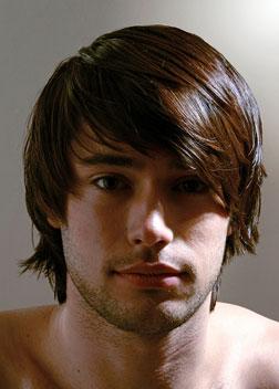 corte de cabelo masculino5