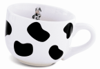caneca fun milk