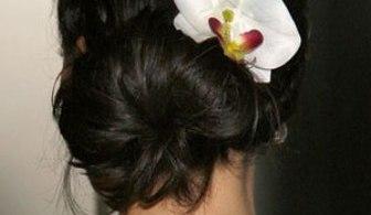 flor-para-cabelo