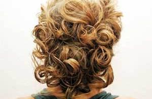 penteados-para-cabelos-ondulados