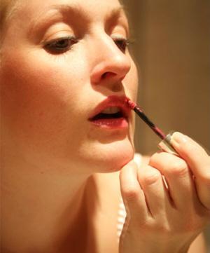 maquiagem-como-se-maquiar