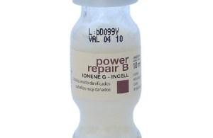 ampola-power-repair-b