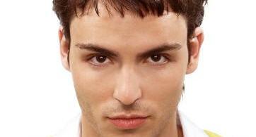 cabelo-com-pomada