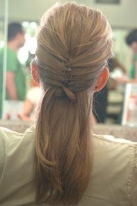Penteados-de-festa-quase-solto (2)