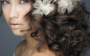Penteados-de-festa-quase-solto (34)