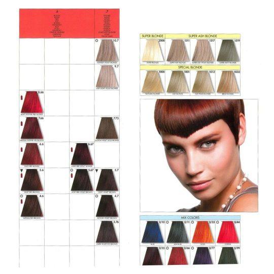 keune-tinta-color-todas-as-cores-tabela (3)