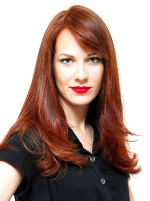 cabelo-vermelho-cereja