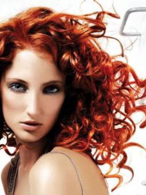 cabelo-vermelho-fotos (12)