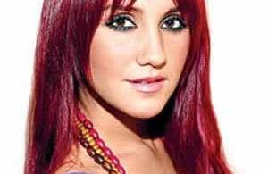 cabelo-vermelho-fotos (2)